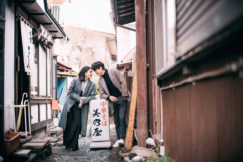 mydreamwedding-japan-3