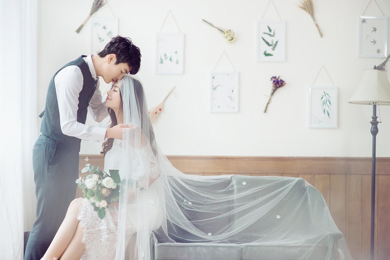mydreamwedding-dongguan-2
