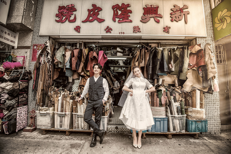 mydreamwedding-hongkong-1