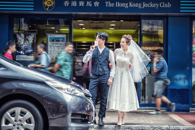 mydreamwedding-hongkong-6