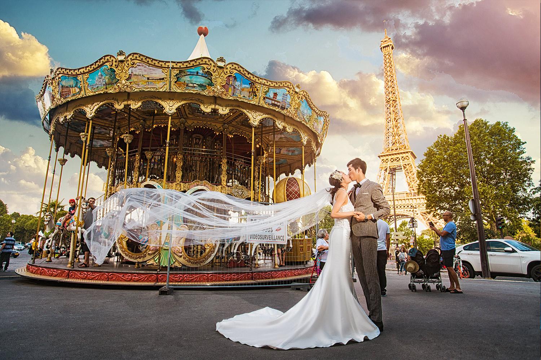 mydreamwedding-paris-2