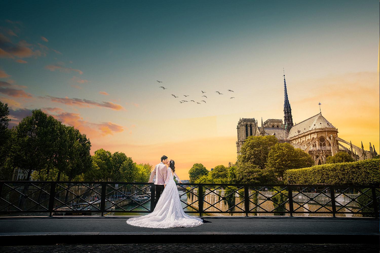 mydreamwedding-paris-4