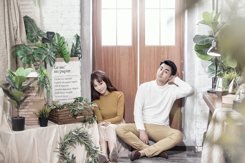 mydreamwedding-penang-1