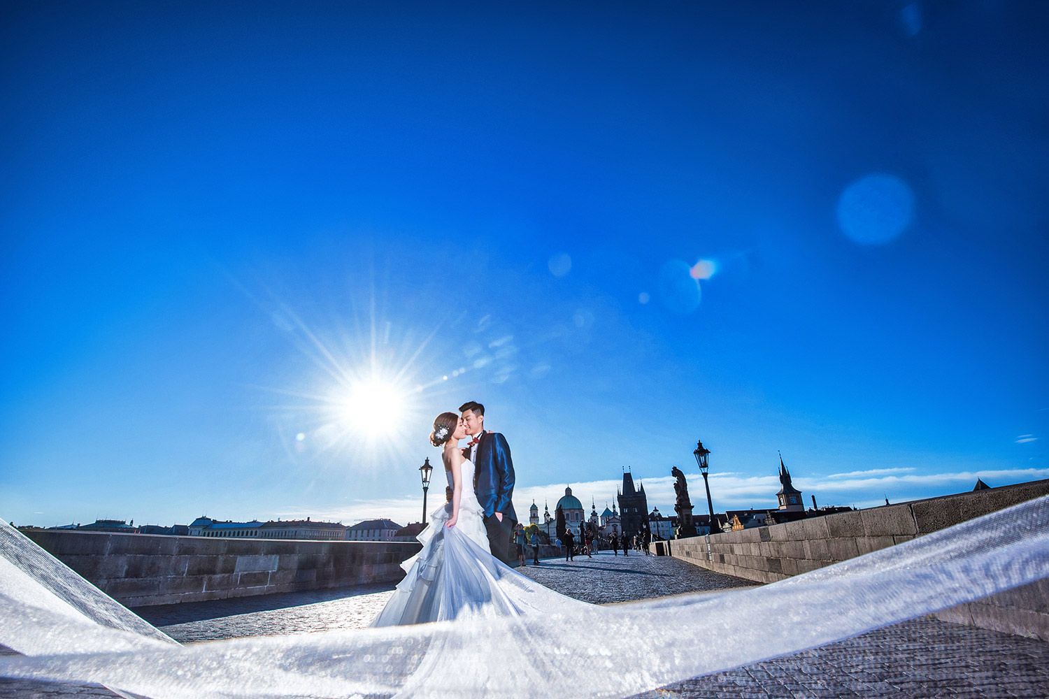 mydreamwedding-praque-4